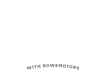 Build Your Dream Vehicle - Rowe Motors Kincardine, Ontario